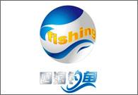 四海钓鱼频道网上在线直播